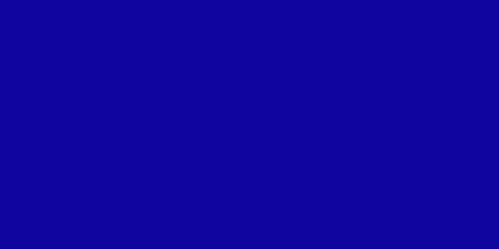 G. Maroulis Bros S.A.