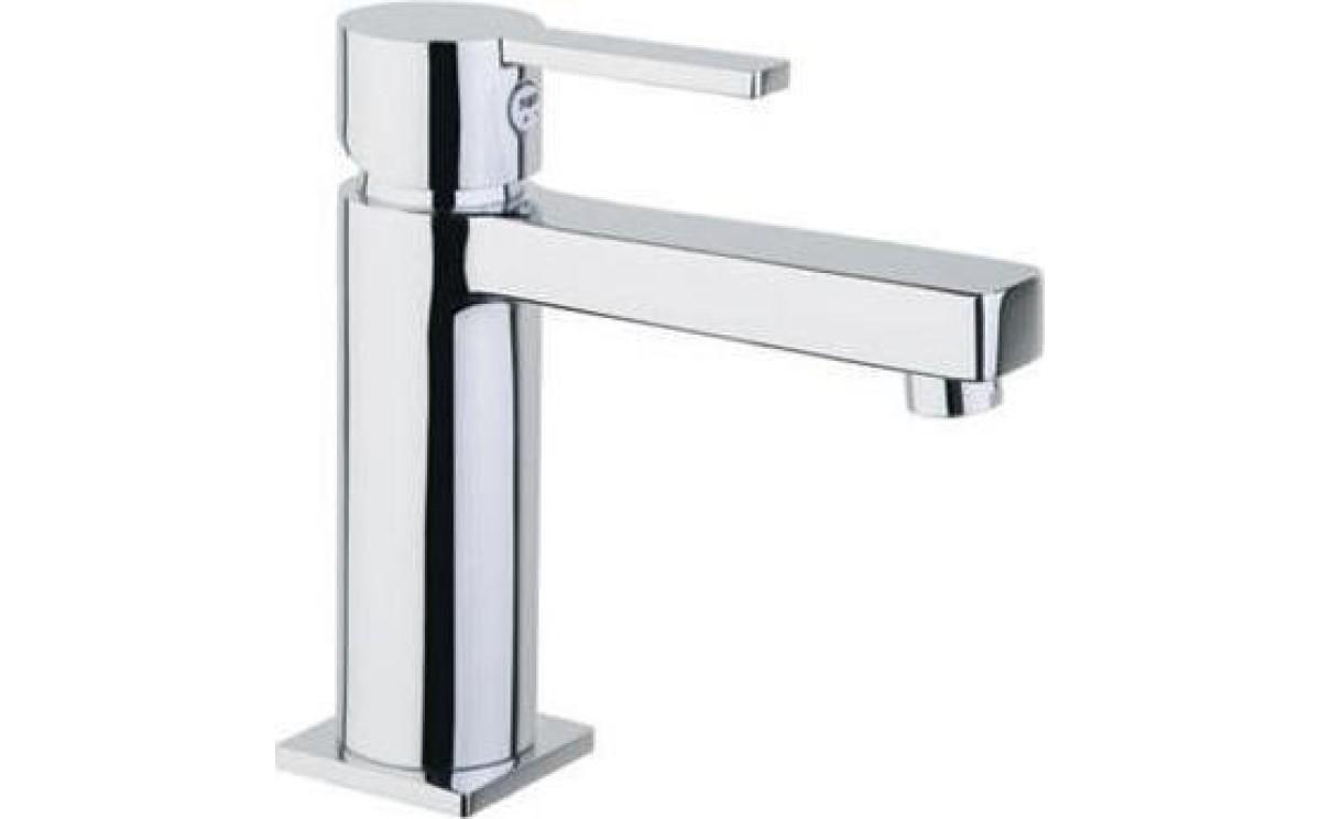 Mira by Webert 77CR7520 washbasin